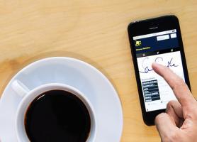 Szukać kredytu z doradcą kredytowym czy bez