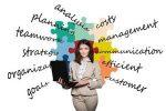Fenomen Biura Informacji Kredytowej