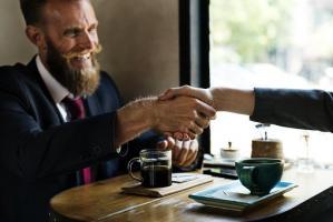 przyznawania kredytów bez zdolności kredytowej