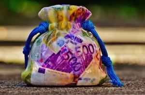 Pożyczka hipoteczna – wady i zalety