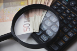 Dofinansowanie pomaga w otwarciu firmy, a co dalej?