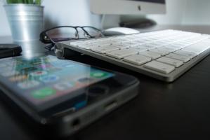 Innowacje technologiczne i informatyczne